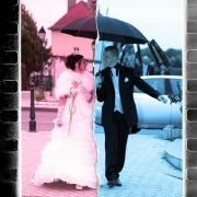 mariage-lehwalter016