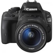 EOS Canon 100d